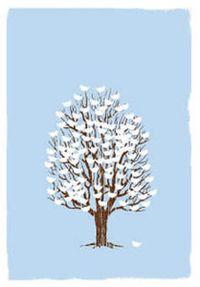 L2_Tree