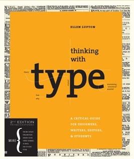 ThinkingWithType