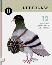 UppercaseJan2012