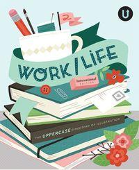 Uppercase_WorkLife
