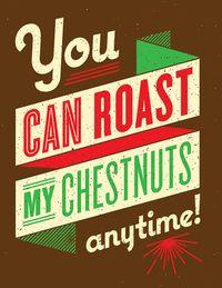 L2_Chestnuts