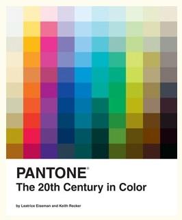 Pantone_20thCentury