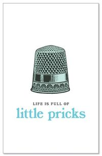 BR_LittlePRicks