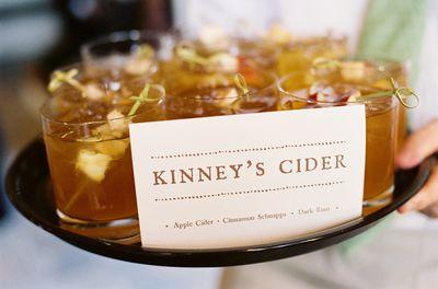 JF_McKinley_Cider