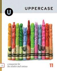 Uppercase_Dec2011