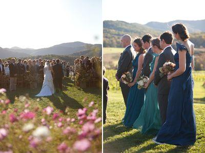 JF_McKinley_aisle&bridesmaids