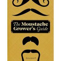 Chronicle_MustacheGrowersGuide
