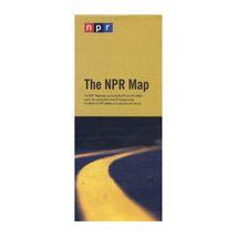 NPRMap