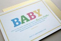 Page_BABYSHOWER_Colorful