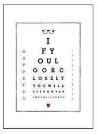 MrB_VDAY_EyeChart