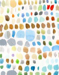 DHG_WatercolorGWCloseup