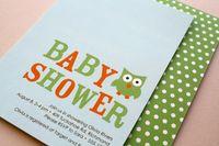 Page_BABYSHOWER_Owl