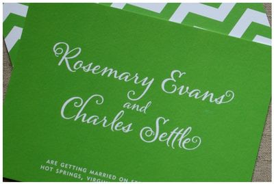 Page_STD_RosemaryCharles