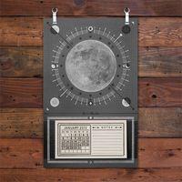 HP_2013_mooncal