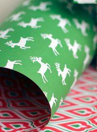 Smock_DbleSIdedGW_Reindeer