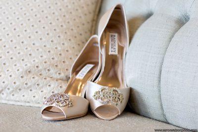 Barnett_Cheplak_Aaron_Watson_Photography_001_low_shoes