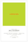 PD_Celebrate