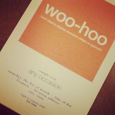PD_woohoo