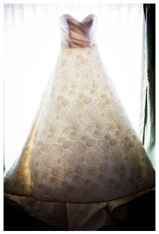 Holland_Pivonka_Dress