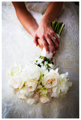 Holland_Pivonka_Bouquet