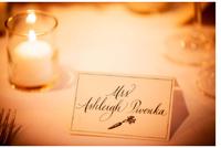 Holland_Pivonka_Placecard_ashleigh