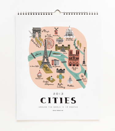 RIfle_2013_citiescover