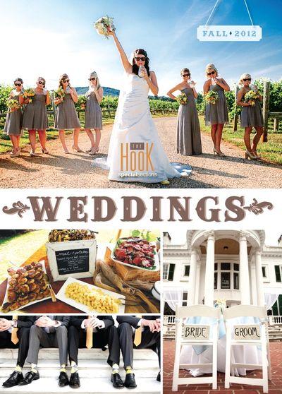 Hook_Weddings_Cover