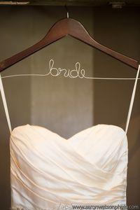 Barnett_Cheplak_Aaron_Watson_Photography_005_low_bridehanger