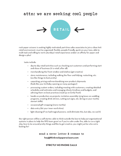 RPS_jobopenings_retail