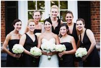 Holland_Pivonka_Bridemaids