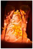 Holland_PIvonka_cake