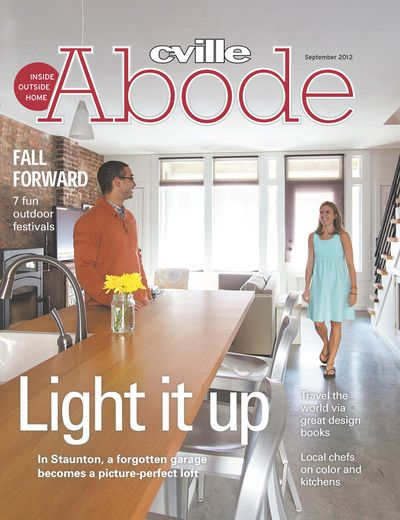 08_23_12_Abode_Front_Cover