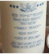 1canoe2_PresGlasses_Roosevelt_back