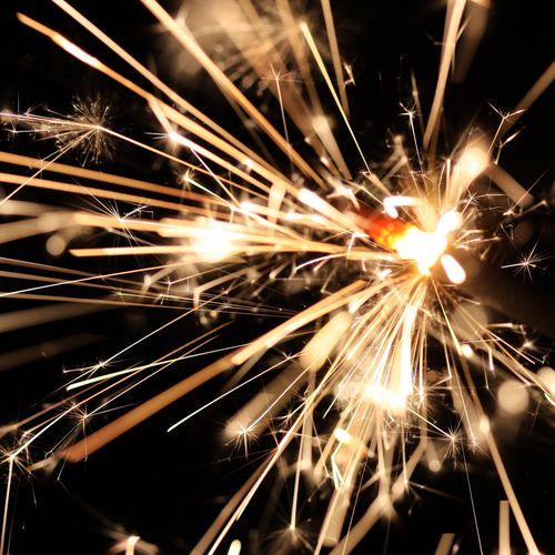Sparklers_Fireworks26