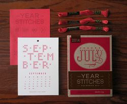 Year_in_Stitches_Calendar_small