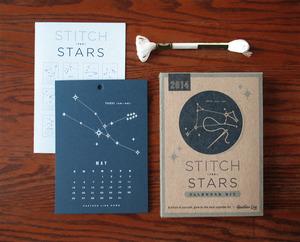 Stitch_the_Stars_box_sm