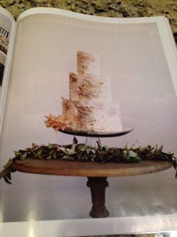 WedUnv_cake