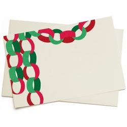 S&G_Paperchains