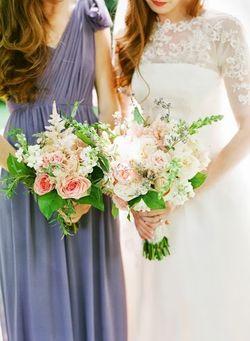 KStoops_Odell_florals
