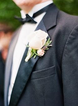 KStoops_odell_boutonniere