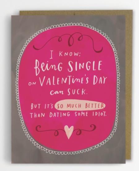 EmMcD_single