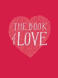 BookOfLove