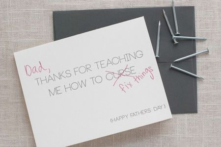 PinkOrchid_fathersday_fixthings