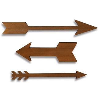 3P4_arrows