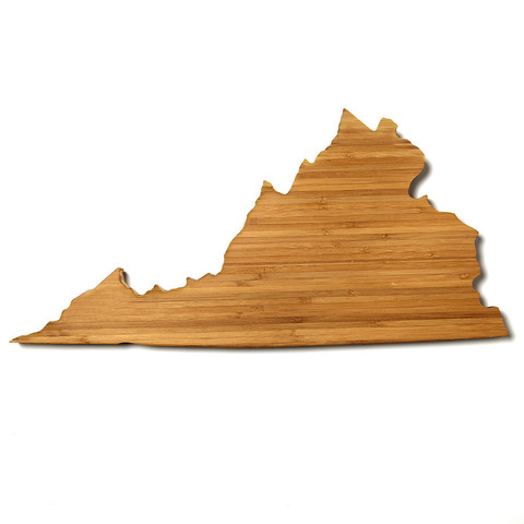 AHeirloom-Virginia-State-Shaped-Cutting-Board_large