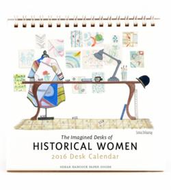 2016_desk_calendar