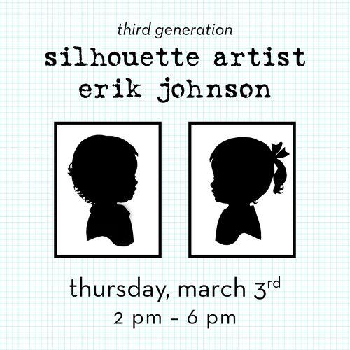 Eblast_silhouette_March2016_SOCIAL