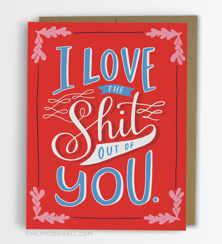 227-c-new-red-love-shit-card_large