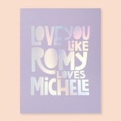 176F_Romy_Michele