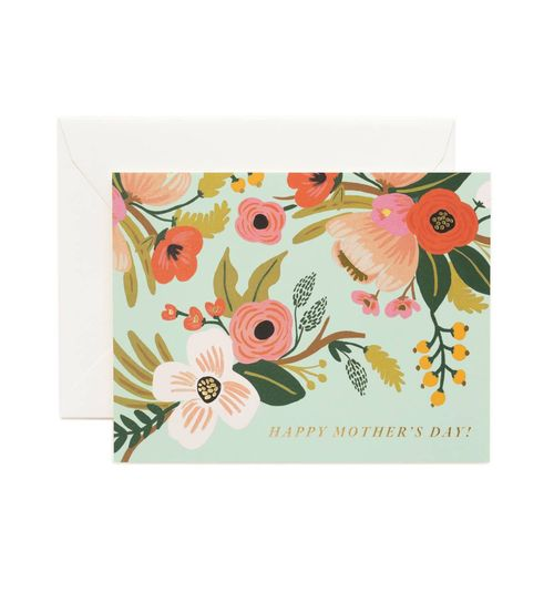 Rifle_pastelfloral_mothersday